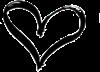HeartScribble